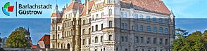 Barlachstadt Güstrow Stadtmuseum