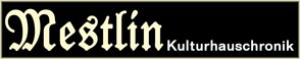 Mestlin Kulturhaus