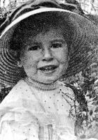 Vera Adler
