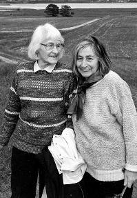 Ingeborg Manigk, Vera