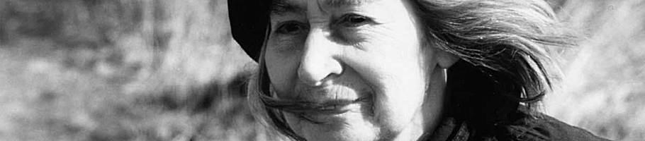 Vera Kopetz